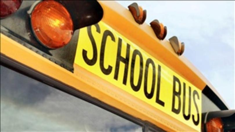 School Board Member Explains Start-Times