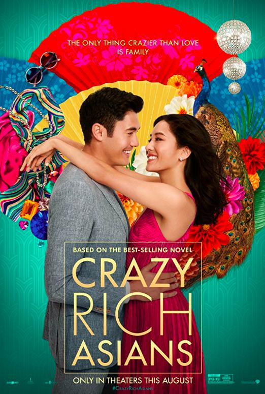 Crazy+Rich+Asians