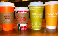 The Search for the Best Mocha in South Bend