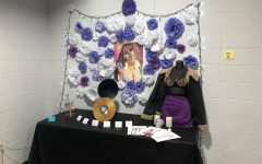 Adams Embraces Mexican Culture with Day of the Dead Celebration