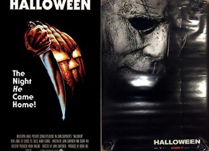 Halloween – Should You See it?