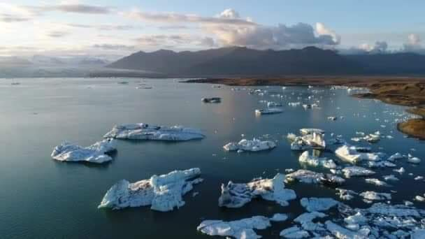 Climate Change from the Perspective of a Science Teacher