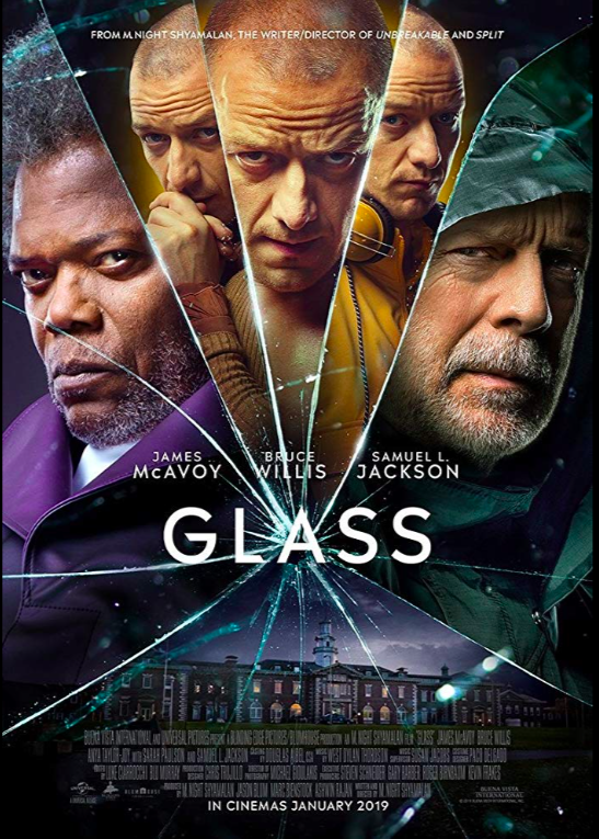 %22Glass%22%2C+the+third+and+final+entry+in+the+Shyamalan+trilogy.