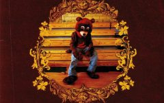The College Dropout: 15 Years Later