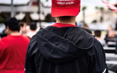 Sandmann Sues Washington Post