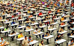 ISTEP Initiative to Improve Failing Scores
