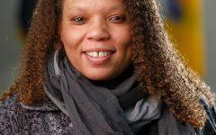 Regina Williams-Preston for Mayor