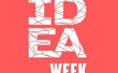 IDEA Week 2019