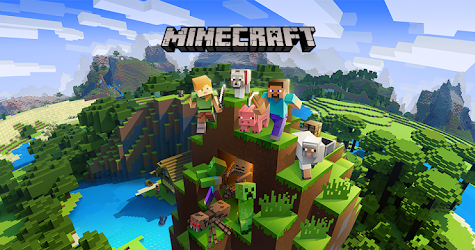 The Resurgence of Minecraft