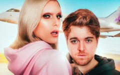 Shane Dawson Releases His Second Series with Jeffree Star
