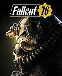 The Disgrace of the Franchise: Fallout 76