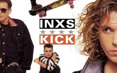 Kick-INXS