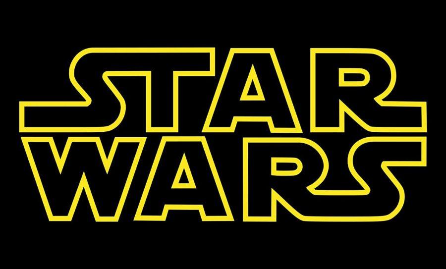 Star+Wars+Stories