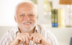 """Is """"Ok Boomer"""" a Slur?"""