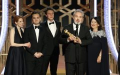 The Golden Globes 2020 Recap