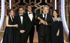 The Golden Globes 2020 Recap