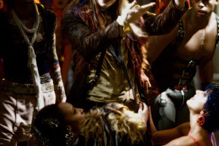 The Beauty Of: Repo! The Genetic Opera