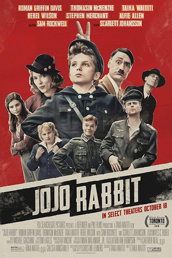 Jojo+Rabbit