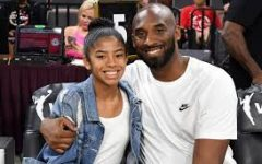 The Tragic Passing of Kobe Bryant