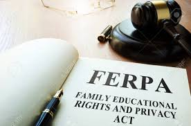 FERPA: Opting Out