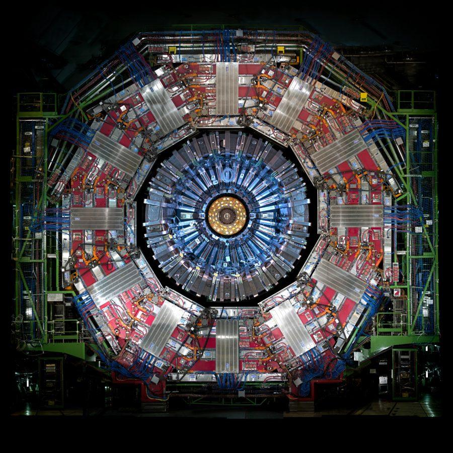 Adams+Teacher+Attends+International+Workshops+on+Particle+Physics