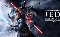 Why Jedi: Fallen Order is a good game