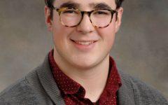 Matthew Carbonaro