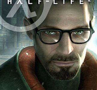 Why Half Life 2 is a Classic