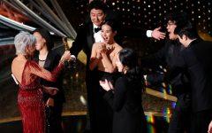 Oscars 2020 Recap