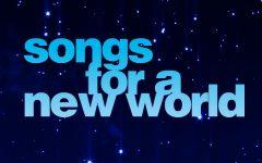 Art 4 a New World