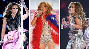 4 Super Bowl Fashion Statements and Impacts