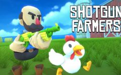 Why Shotgun Farmers Is Growing So Fast