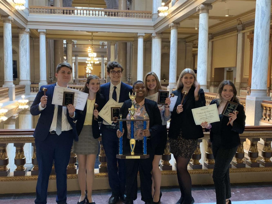Adams+Regains+State+Title+for+Mock+Trial