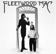 Fleetwood Mac: The Second Self-Titled Album
