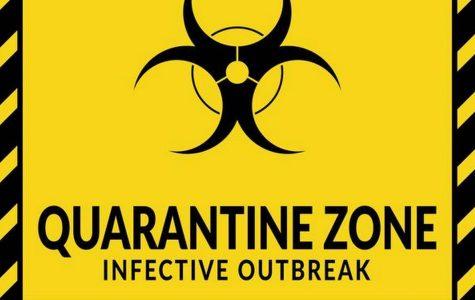 How Has Coronavirus Impacted Me?