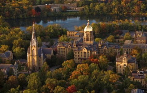 Guide to a Fun Fall in South Bend