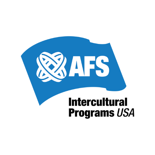 AFS in 2020