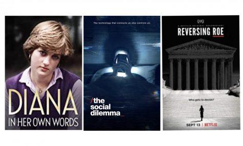 Documentaries I