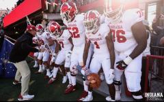 Indiana Football - Road to Glory