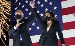 The Biden-Harris Administration Outlook