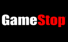The GameStop Stock Mess