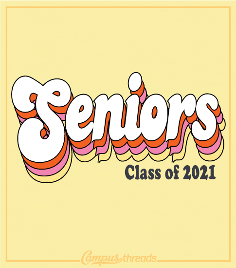 senior-class-shirt-script-retro