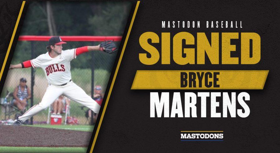 Bryce+Martens
