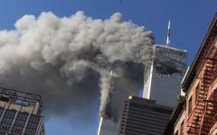 9/11 and Afghanistan Withdrawal