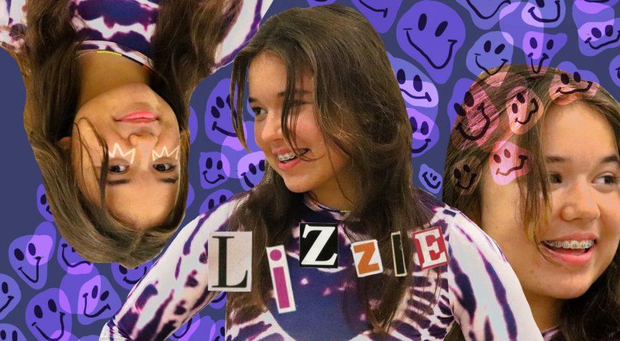 Lizzie Graff